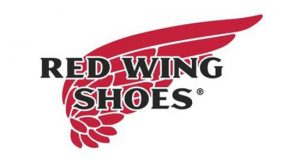 DuraServ is the now affiliated with Red Wing Shoes