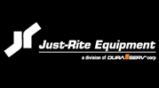 Just-Rite Equipment