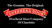 Overhead Door Company of Chrlotte
